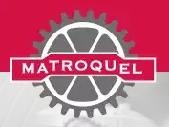 Matroquel